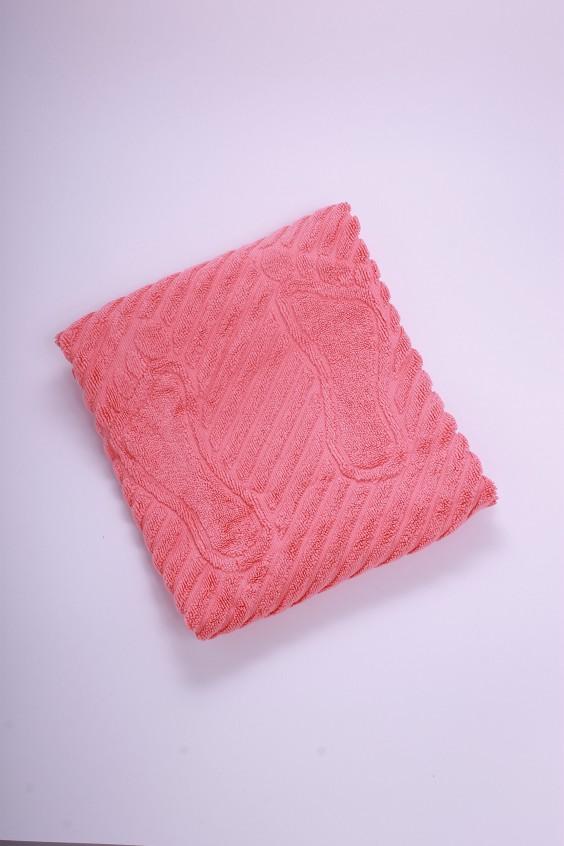 Коврик Российское швейное производство LacyWear 210.000