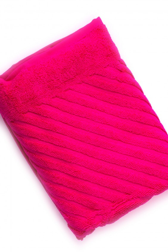 Коврик для ног Российское швейное производство LacyWear 230.000