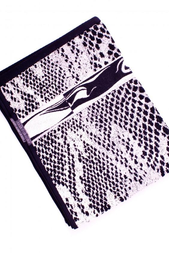 Полотенце Российское швейное производство LacyWear 330.000
