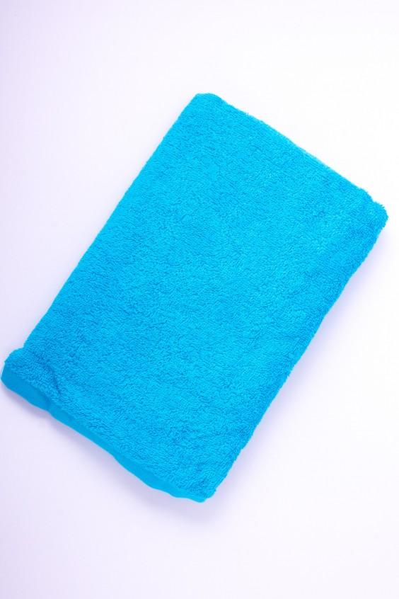 Махровое полотенце Российское швейное производство LacyWear 170.000