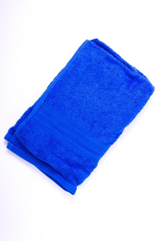Махровое полотенце Российское швейное производство LacyWear 80.000