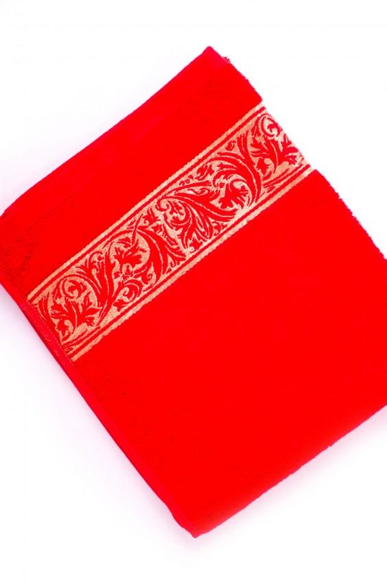 Полотенце Российское швейное производство LacyWear 290.000