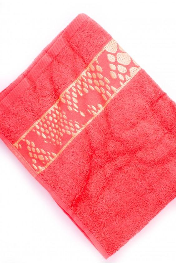 Полотенце Российское швейное производство LacyWear 270.000