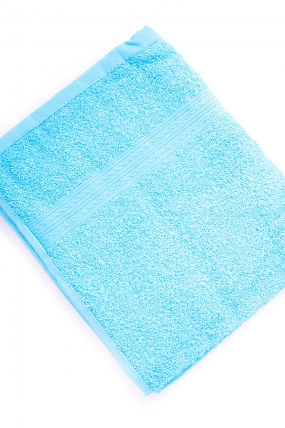 Полотенце Российское швейное производство LacyWear 85.000