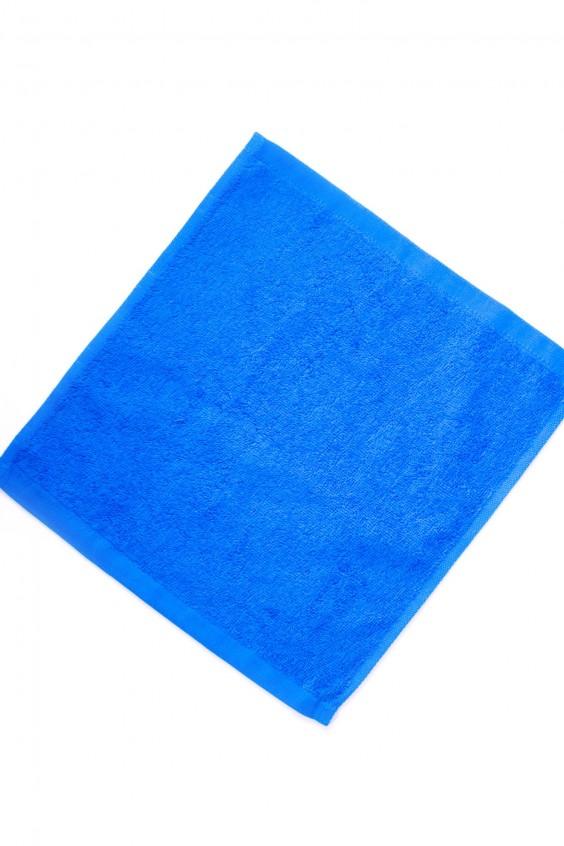 Полотенце Российское швейное производство LacyWear 50.000
