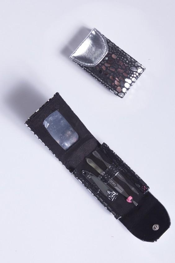 Маникюрный набор Российское швейное производство LacyWear 90.000