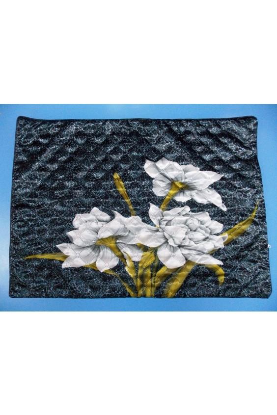 Декоративные наволочки Российское швейное производство LacyWear 540.000