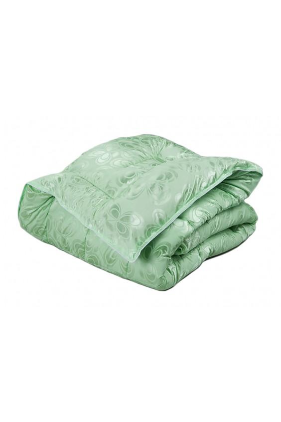 Одеяло Российское швейное производство LacyWear 890.000