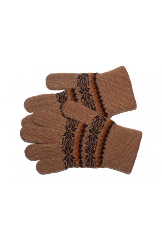 Перчатки Российское швейное производство LacyWear 160.000