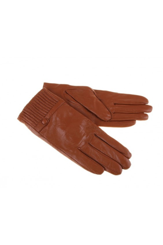 Перчатки Российское швейное производство LacyWear 690.000