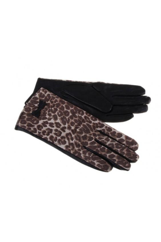 Перчатки Российское швейное производство LacyWear 740.000