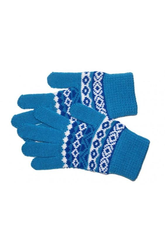 Перчатки Российское швейное производство LacyWear 210.000