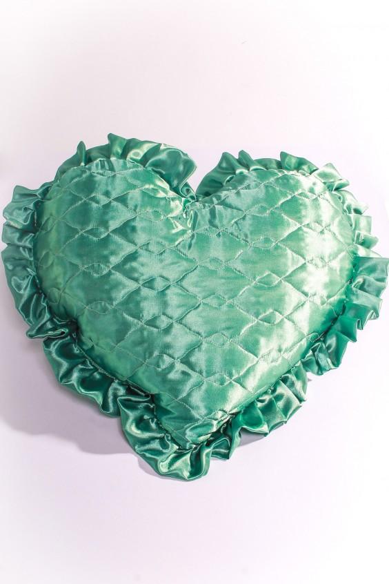 Подушка декоративная Российское швейное производство LacyWear 230.000