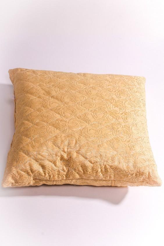 Подушка декоративная Российское швейное производство LacyWear 1390.000