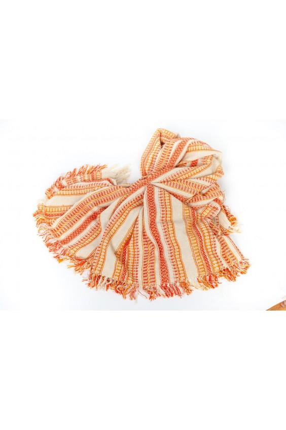 Покрывало Российское швейное производство LacyWear 1640.000
