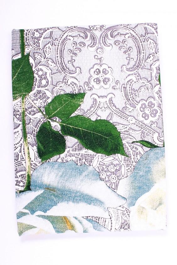 Простыня Российское швейное производство LacyWear 430.000