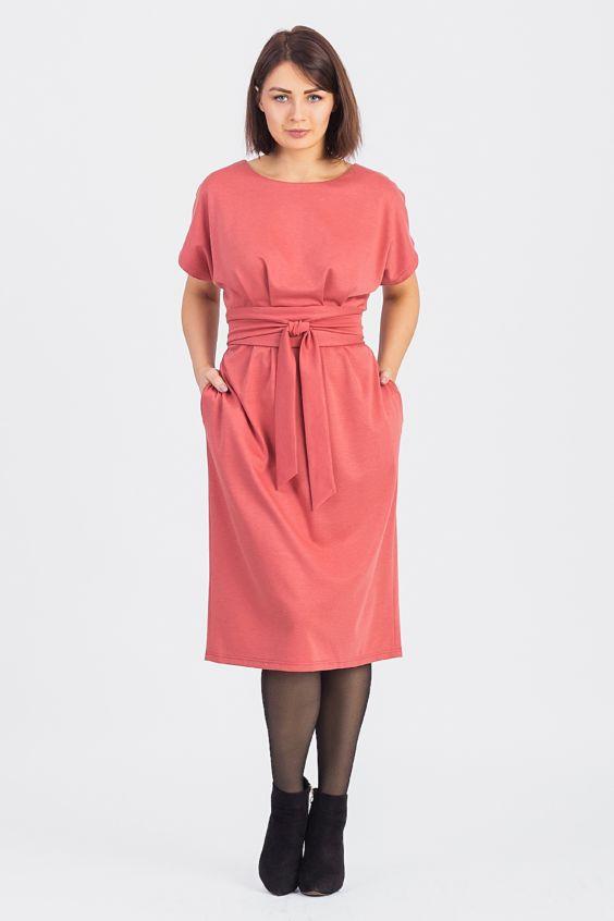 Платье, S(11)-KRM