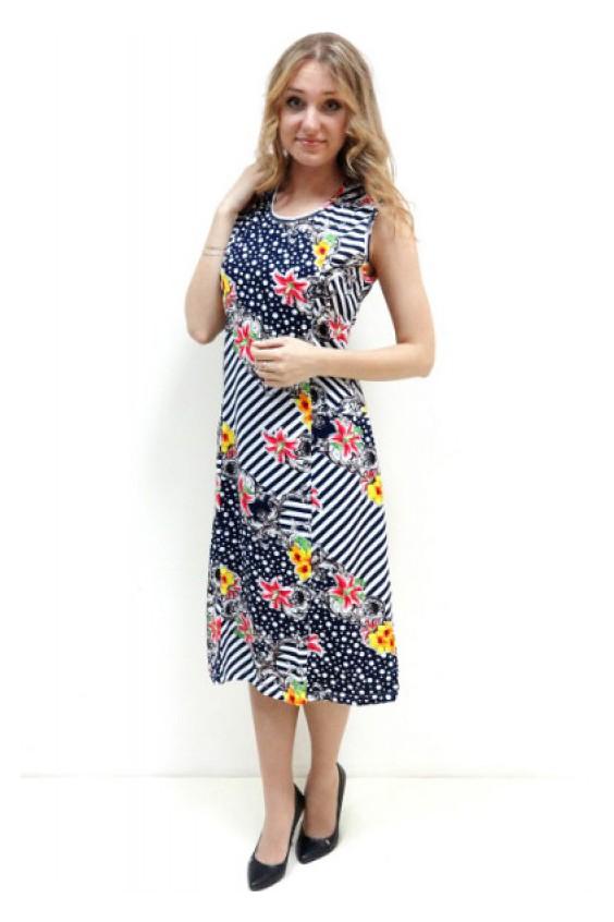 Купить Платья S(191)-YSP  Платье