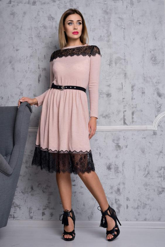 Турецкие платья купить оптом