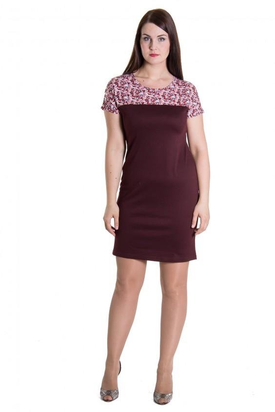 Платье Российское швейное производство LacyWear 890.000