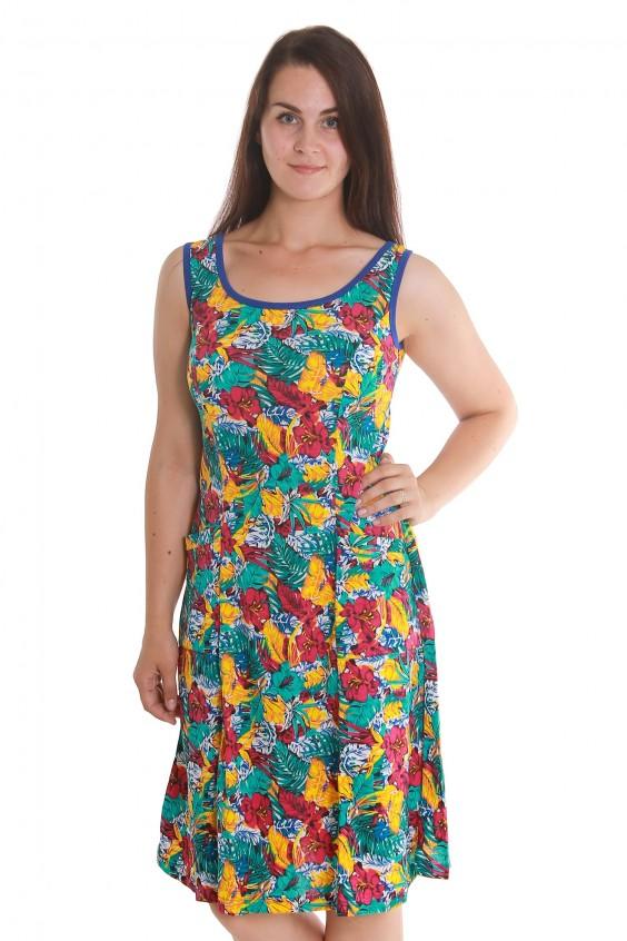 Платье Российское швейное производство LacyWear 790.000