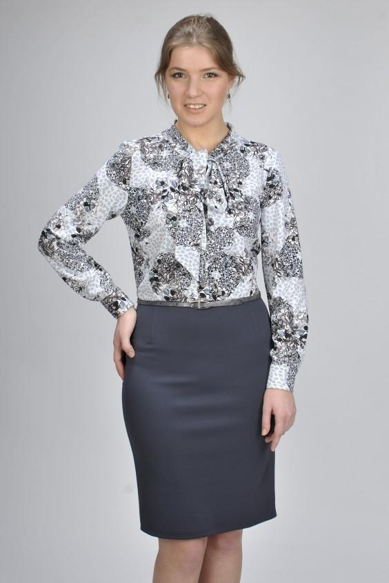 Платье Российское швейное производство LacyWear 2440.000