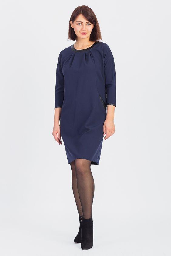 Платье, S(47)-NOV