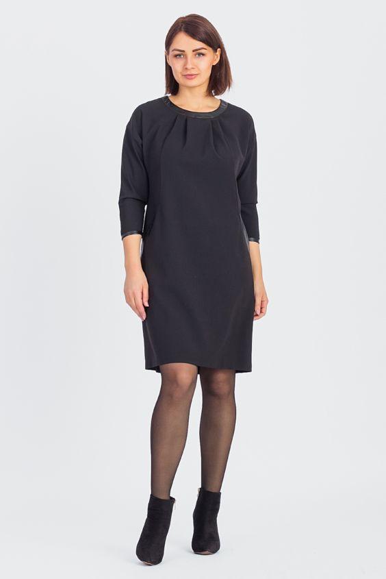 Платье, S(48)-NOV