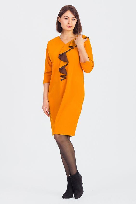 Платье, S(49)-NOV