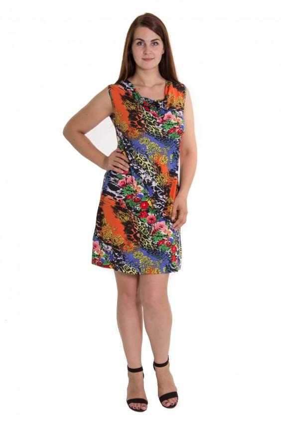 Платье Российское швейное производство LacyWear 640.000