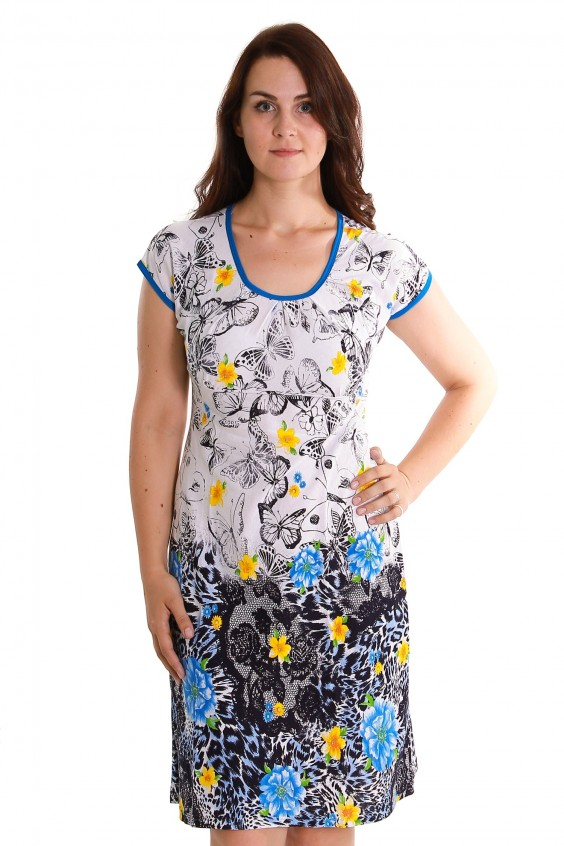 Платье Российское швейное производство LacyWear 690.000