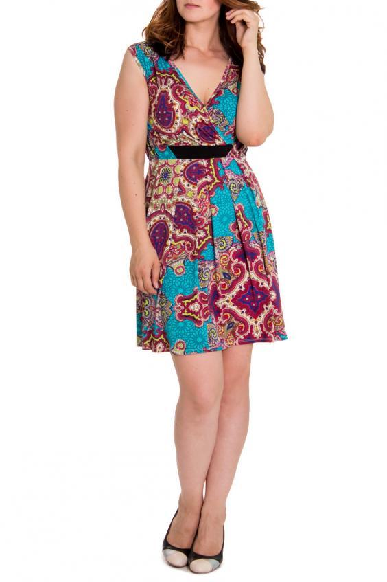 LacyWear Платье S(123)-CR