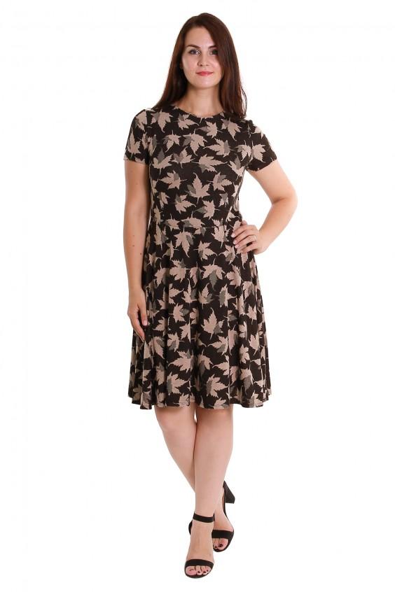 Платье Российское швейное производство LacyWear 1090.000