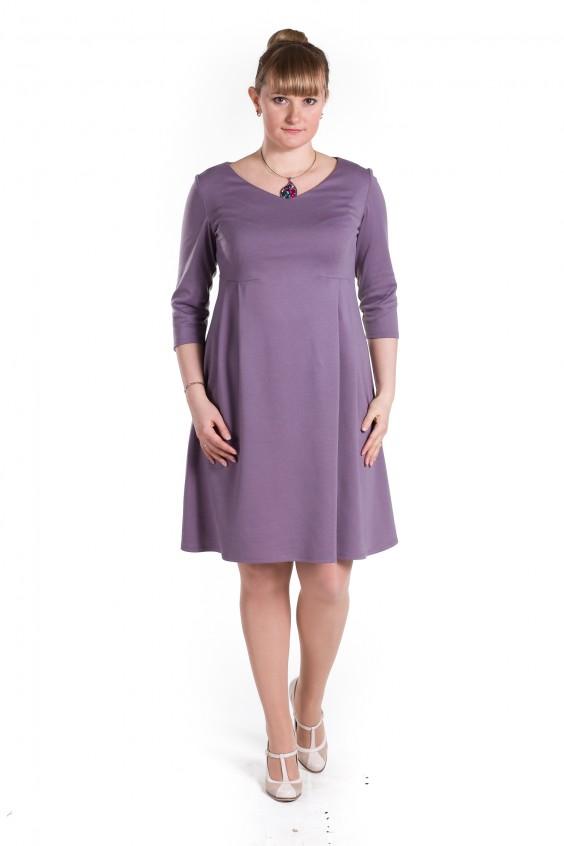 Платье Российское швейное производство LacyWear 1190.000