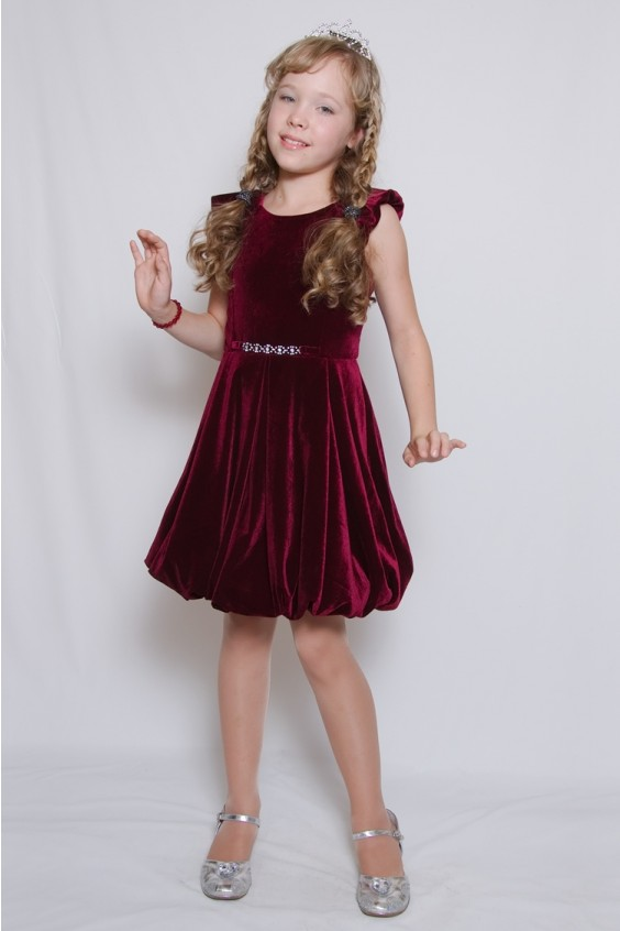 Платье Российское швейное производство LacyWear 2640.000