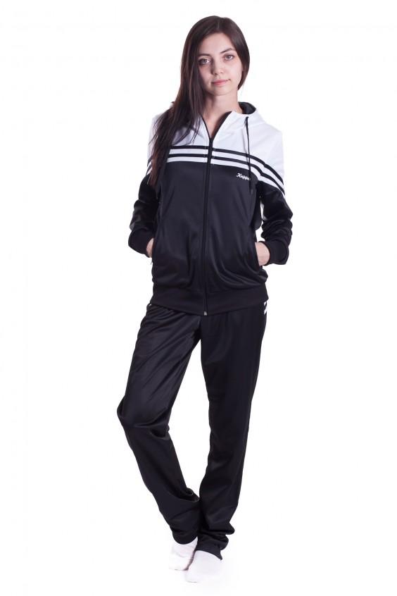 Спортивный костюм Российское швейное производство LacyWear 1190.000