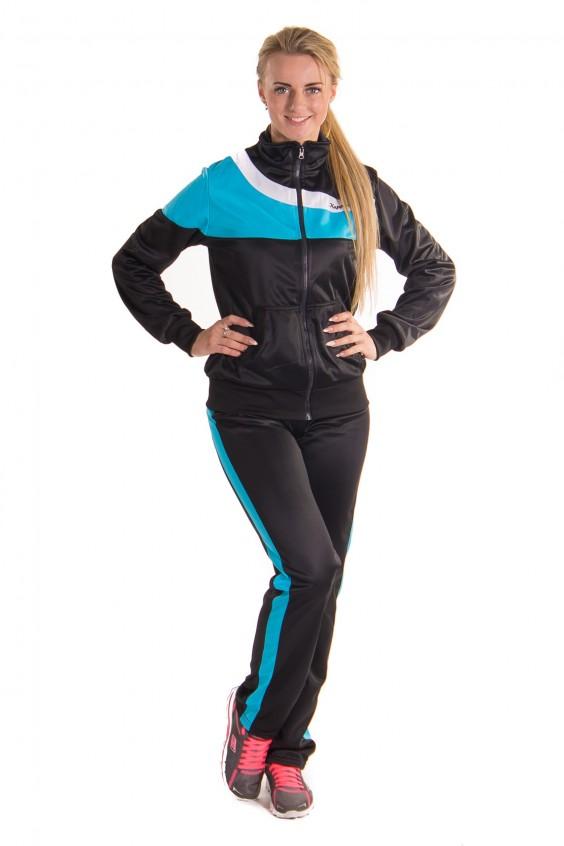 Спортивный костюм Российское швейное производство LacyWear 940.000