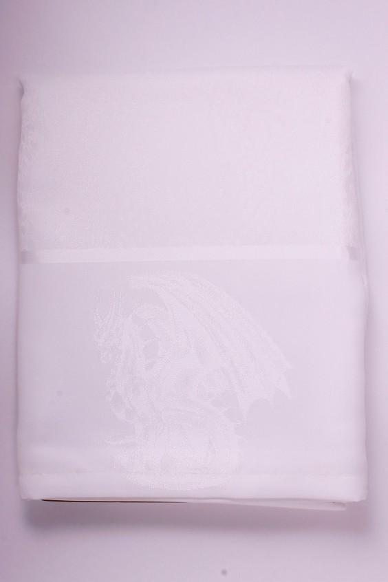 Скатерть Российское швейное производство LacyWear 1640.000