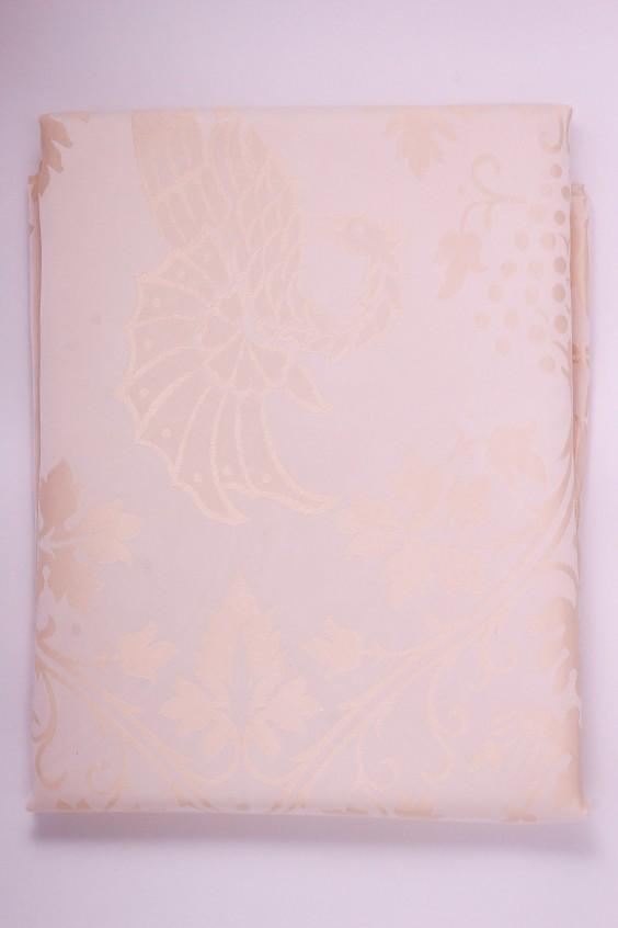 Скатерть Российское швейное производство LacyWear 1390.000
