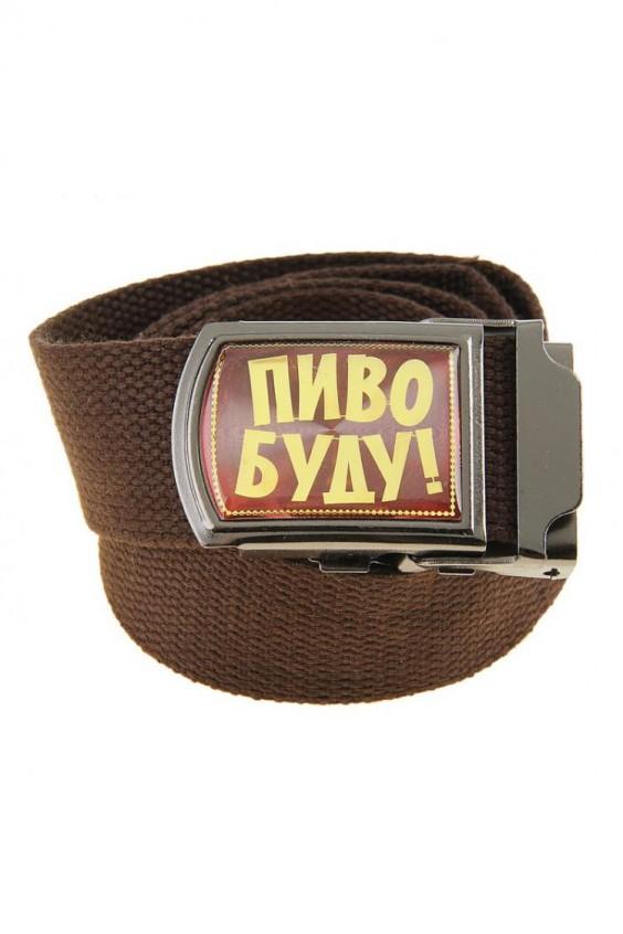 Ремень текстильный Российское швейное производство LacyWear 315.000