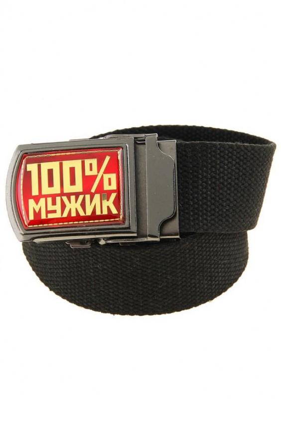 Ремень текстильный Российское швейное производство LacyWear 189.000