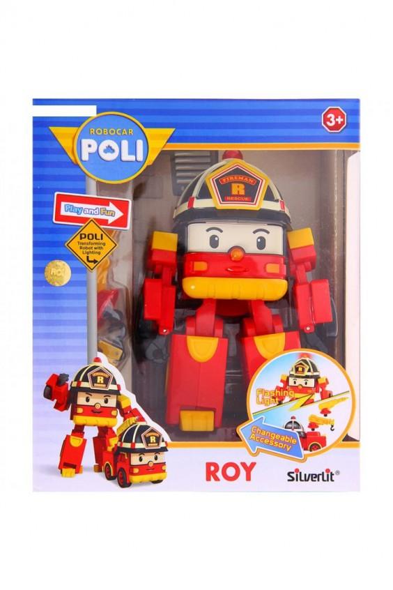 Купить Образные игрушки SL1102121  Трансформер