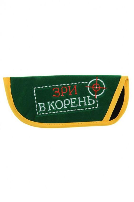 Чехол Российское швейное производство LacyWear 90.000