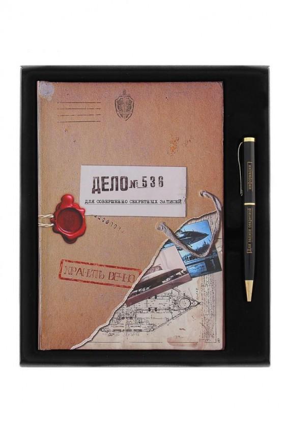 Набор подарочный Российское швейное производство LacyWear 493.000