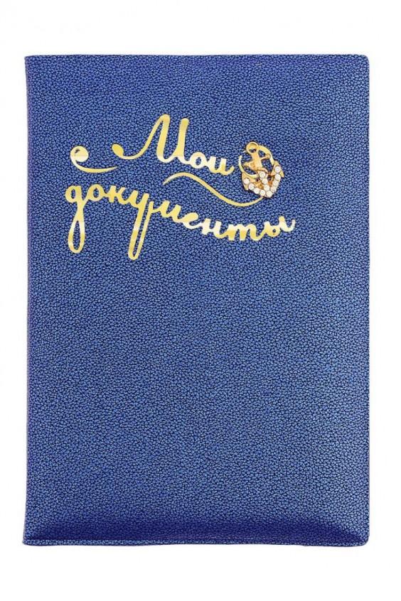 Обложка Российское швейное производство LacyWear 177.000