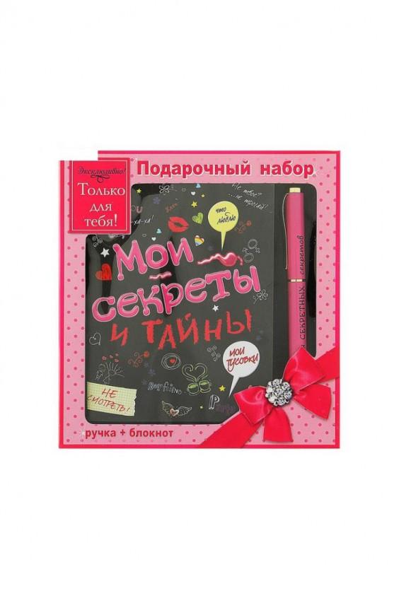 Набор подарочный 2 Российское швейное производство LacyWear 240.000