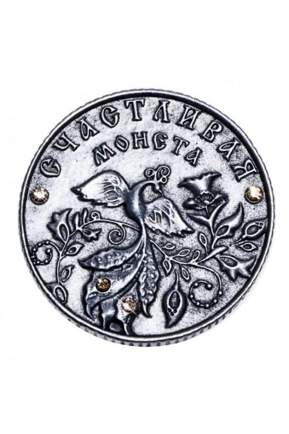 Монета Российское швейное производство LacyWear 110.000