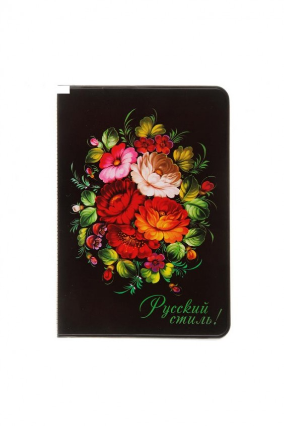Обложка Российское швейное производство LacyWear 105.000
