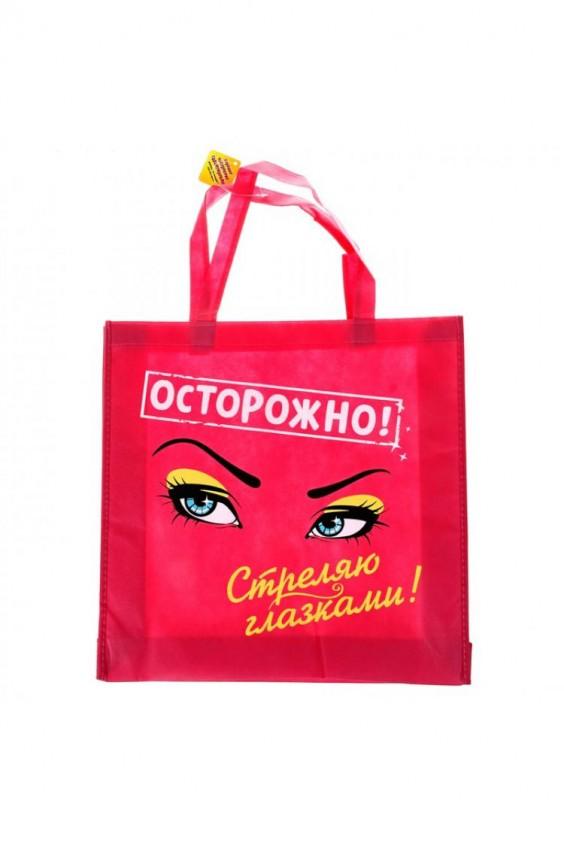 Сумка текстильная Российское швейное производство LacyWear 147.000
