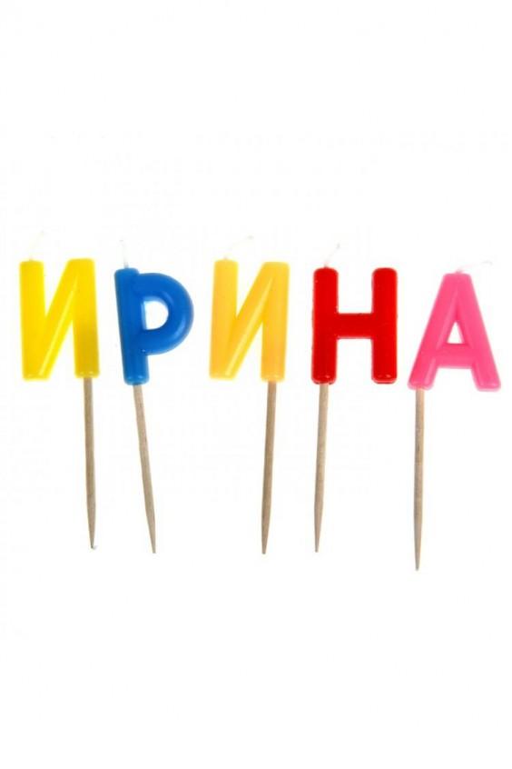 Свечи Российское швейное производство LacyWear 78.000
